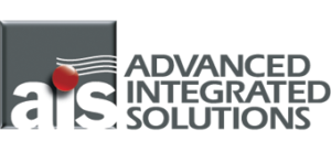Advanced Integrated Solutions, Inc.
